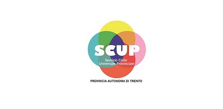 SCUP1